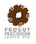 Procut Precision (S) Pte Ltd
